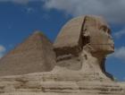 Ägypten-Kenia2