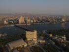 Ägypten-Kenia4