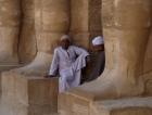 Ägypten-Kenia5