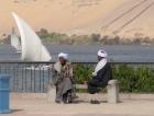 Ägypten-Kenia6