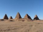 Ägypten-Kenia8