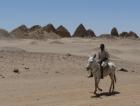 Ägypten-Kenia9