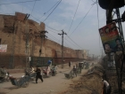 Auf-dem-Weg-nach-Indien_203