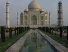 Auf-dem-Weg-nach-Indien_208