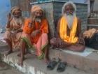Auf-dem-Weg-nach-Indien_209