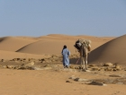 Ghana-Marokko14