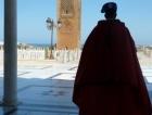 Ghana-Marokko16