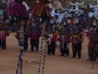 Ghana-Marokko9