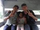 Indonesien_434