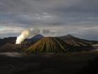 Indonesien_438