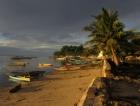 Indonesien_447