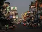 Südostasien_454