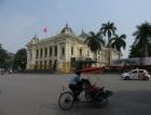 Südostasien_457