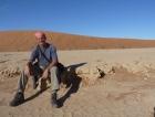 Uaganda-Suedafrika_Namibia15