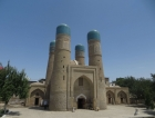 Zentralasien_165