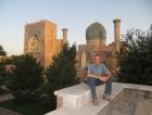 Zentralasien_166