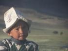 Zentralasien_169