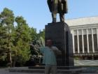 Zentralasien_173